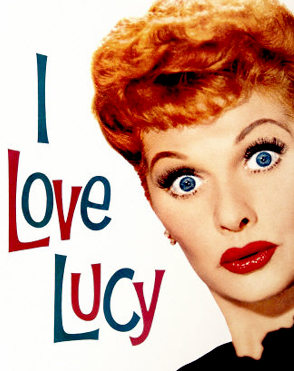 1965-I-Love-Lucy-Show