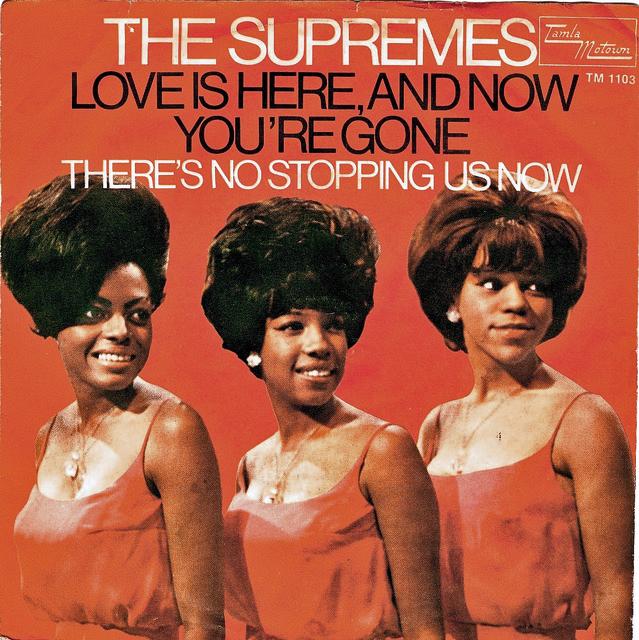 1967-Supremes