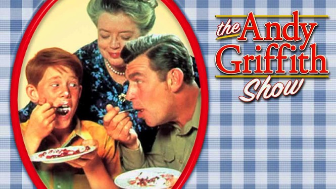 1967-andy-griffith