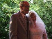 Susan & Doug